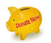 donatii-in-bani