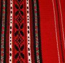 servetel-popular-romanesc-3-701-1