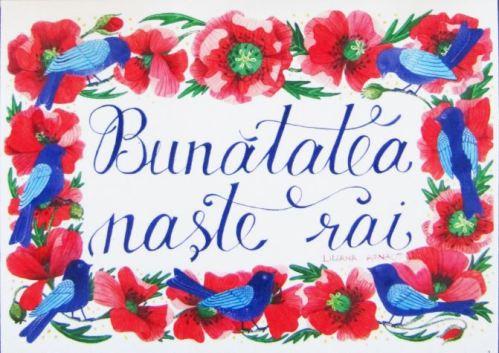 http://shop.arnautliliana.com/product/bunatatea-naste-rai-2/